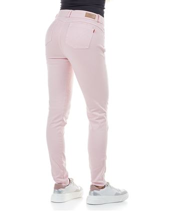 Pantalon-15005944-rosa_2