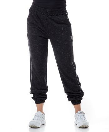 Pantalon-16004818-negro_1