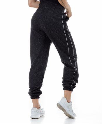 Pantalon-16004818-negro_2