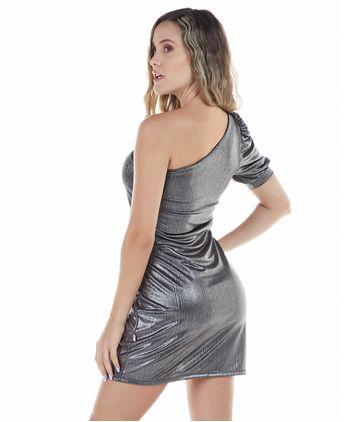 vestido-18007919-gris_2