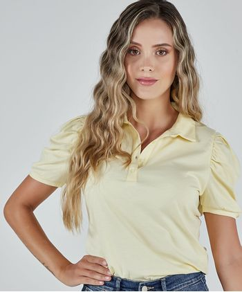 CAMISETA-11184914-AMARILLO_1