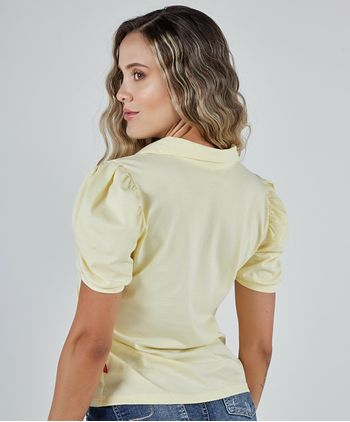 CAMISETA-11184914-AMARILLO_2