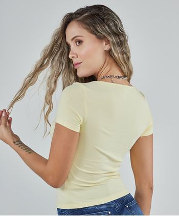 CAMISETA-13035953-AMARILLO_2