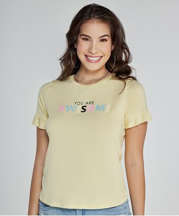 CAMISETA-11249914-AMARILLO_1