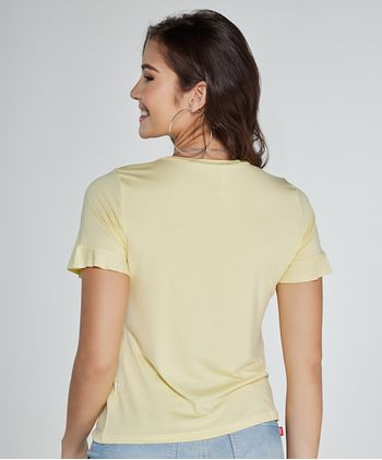 CAMISETA-11249914-AMARILLO_2