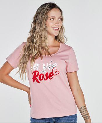 CAMISETA-11260914-ROSA_1