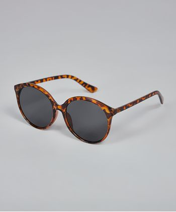 Gafas-19117833-cafe_1