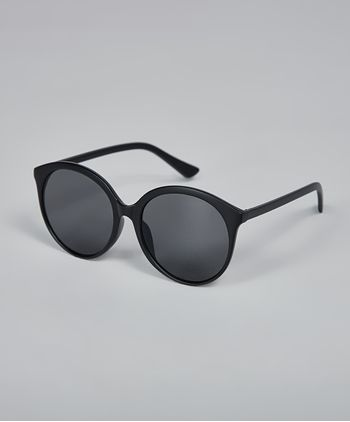 Gafas-19117833-cafe_2