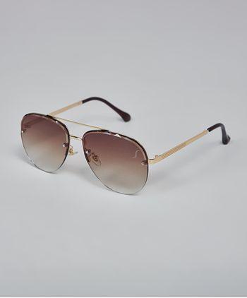 Gafas-19120933-cafe_1
