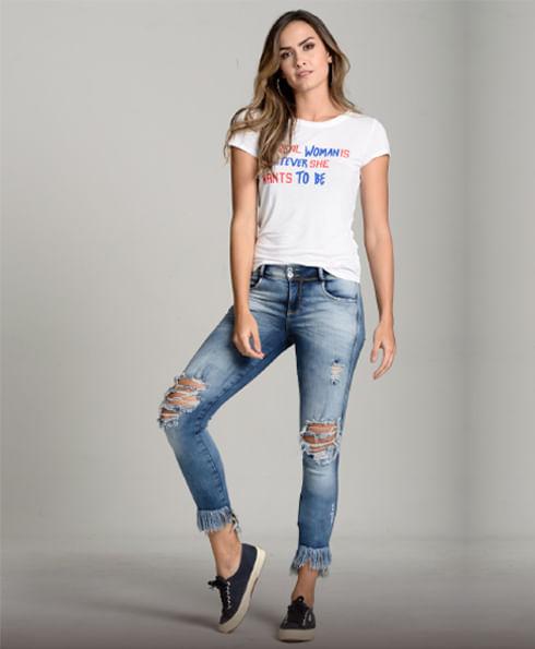 Stop Jeans Tienda Online Ropa Y Jeans Colombianos Para Mujer